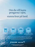 Finland! - Christian von Essen - Page 3