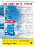 Finland! - Christian von Essen - Page 4