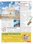 Finland! - Christian von Essen - Page 7