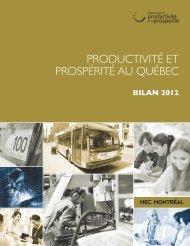 PP 2012 01 BILAN 2012