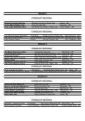 ELEITOS BIÊNIO 2013 – 2014 - Sincodiv SP - Page 2