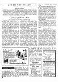 Eltern oOer }\ngehörige rocrOen gefucht - Danzig - Page 2