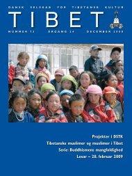 tibet_2008_73 - Dansk Selskab for Tibetansk Kultur