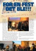 2005-4 - kirkene i Kragerø - Page 2