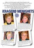 2005-4 - kirkene i Kragerø - Page 4