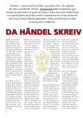 2005-4 - kirkene i Kragerø - Page 6