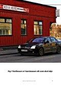 arena vestfossen - kristin von hirsch - hjem - Page 3