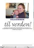 2013-1 - kirkene i Kragerø - Page 4