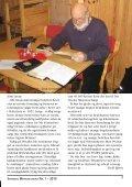 2013-1 - kirkene i Kragerø - Page 7