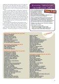 2012-1 - kirkene i Kragerø - Page 3