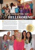 2012-1 - kirkene i Kragerø - Page 4