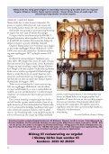 2010-2 - kirkene i Kragerø - Page 4