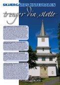 2010-2 - kirkene i Kragerø - Page 5