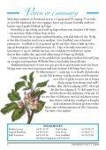 Mot lysere tider… - Pensjonist-nytt - Page 2
