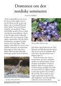 Mot lysere tider… - Pensjonist-nytt - Page 3
