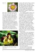 Mot lysere tider… - Pensjonist-nytt - Page 4