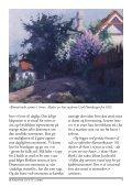 Mot lysere tider… - Pensjonist-nytt - Page 5