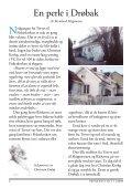 Mot lysere tider… - Pensjonist-nytt - Page 6