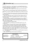 Pensjonist-nytt 2-2004 - Page 2