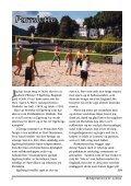 Pensjonist-nytt 2-2004 - Page 4