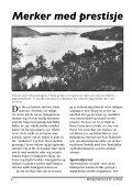 Pensjonist-nytt 2-2004 - Page 6