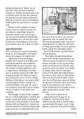 Pensjonist-nytt 2-2004 - Page 7