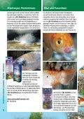 Teichfisch- krankheiten - Thommys Zooladen - Seite 6