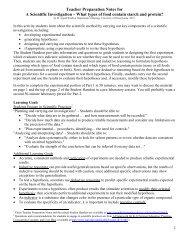 PDF format - Serendip