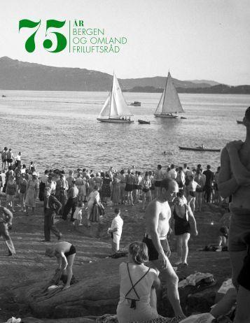 pdf versjonen - Bergen og Omland Friluftsråd