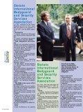 Sportivo September 2000 - Page 2