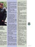 Sportivo September 2000 - Page 3