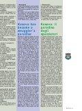 Sportivo September 2000 - Page 5