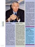 Sportivo September 2000 - Page 6