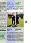 Sportivo September 2000 - Page 7