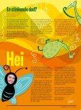 Jorda rundt på 90 minutter - Nysgjerrigper - Page 2