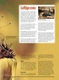Jorda rundt på 90 minutter - Nysgjerrigper - Page 5