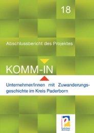 Unternehmer/innen mit Zuwanderungsgeschichte im Kreis ...