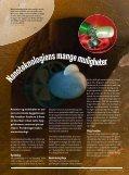 fantastiske muligheter med universets byggeklosser - Nysgjerrigper - Page 4