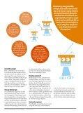 fantastiske muligheter med universets byggeklosser - Nysgjerrigper - Page 7
