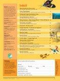 Kraftverk under vann - Nysgjerrigper - Page 3