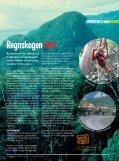 Kraftverk under vann - Nysgjerrigper - Page 7