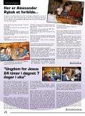 - Kirken skal være preget av tiden vi lever - Haugesund Kirke - Page 4