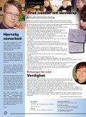 Klinger godt sammen Møter folk i sorg - Haugesund Kirke - Den ... - Page 2