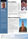 Desember - Haugesund Kirke - Den norske kirke - Page 2