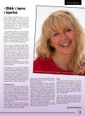 Desember - Haugesund Kirke - Den norske kirke - Page 3