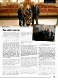 Desember - Haugesund Kirke - Den norske kirke - Page 7