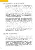 HÃ¥ndbok for tillitsvalgte - Page 6
