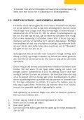 HÃ¥ndbok for tillitsvalgte - Page 7