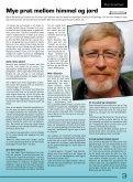 Dialog og samarbeid om alle barns rettigheter ... - Haugesund Kirke - Page 3