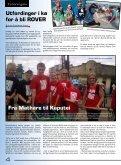Dialog og samarbeid om alle barns rettigheter ... - Haugesund Kirke - Page 4